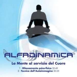 ALFADINAMICA_book-1