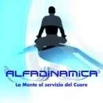 Alfadinamica @ (CA) Centro Yoga Shunya