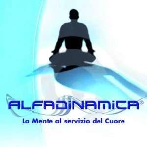 Alfadinamica @ (Milano) Spazio Aurea | Milano | Lombardia | Italia