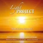 Light Project @ Tarragona, SPAGNA
