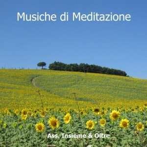 cd musica2