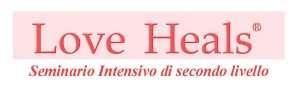 Love Heals - Secondo livello @ Ass. Sportivinsieme - Milano | Milano | Lombardia | Italia