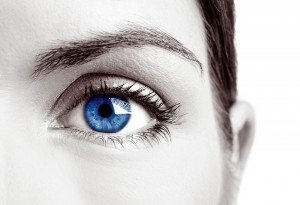 occhi cdepliant