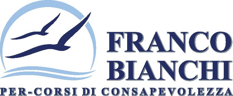 Franco Bianchi