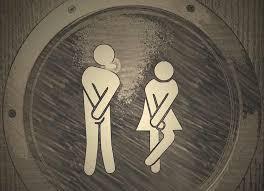 improvvisa di diarrea