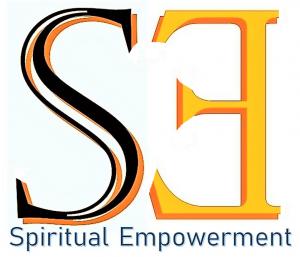 Spiritual Empowerment @ Torino, Hotel Victoria